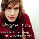 Falling In Love At A Coffee Shop (Radio Single) thumbnail