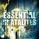 Essential Skatalites thumbnail