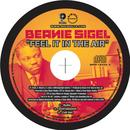 Feel It In The Air (Radio Version) thumbnail