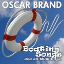 Boating Songs And All That Bilge thumbnail