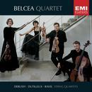 Debussy, Dutilleux & Ravel: String Quartets thumbnail