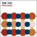 Remixed (Remastered Version) thumbnail