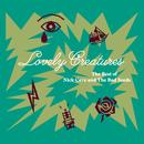 Lovely Creatures - The Best Of Nick Cave And The Bad Seeds (1984-2014) thumbnail