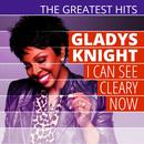 Modern Art Of Music: Gladys Knight - The Album thumbnail