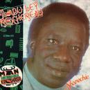 Man From Kinshasa thumbnail