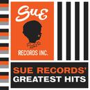 Sue Records' Greatest Hits thumbnail