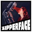 Zipperface (Goth-Trad Remix) (Single) thumbnail