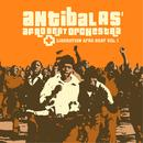 Liberation Afro Beat, Vol. 1 thumbnail
