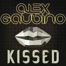 Kissed thumbnail