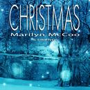 Christmas With Marilyn McCoo And Friends thumbnail