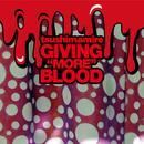 Giving More Blood thumbnail