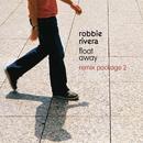 Float Away (Remix Package 2) thumbnail