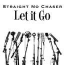 Let It Go (Single) thumbnail