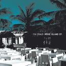 Mooie Island EP thumbnail