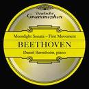 Moonlight Sonata – First Movement thumbnail