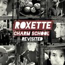 Charm School Revisited thumbnail