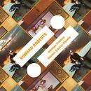 Antelope Freeway/Equinox Express Elevator thumbnail