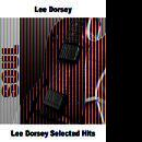 Lee Dorsey: Selected Hits thumbnail