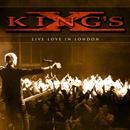 Live Love In London thumbnail