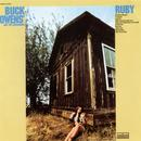 Ruby & Other Bluegrass Specials thumbnail