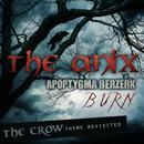 Burn - The Crow Theme Revisited thumbnail