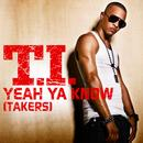 Yeah Ya Know (Radio Single) thumbnail