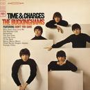 Time & Charges thumbnail