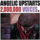2,000,000 Voices thumbnail