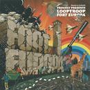 Fort Europa thumbnail
