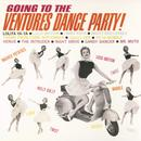 Going To The Ventures Dance Party! thumbnail