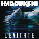 Levitate (Remixes) thumbnail