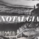 Notalgia  thumbnail