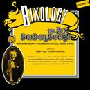 """Bixology: The Bix Beiderbecke Story """"Records Story"""" In Chronological Order (1928): Vol.12 thumbnail"""