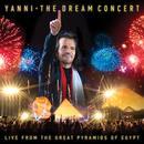 One Man's Dream (Live) thumbnail