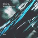 Selector EP thumbnail