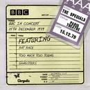 BBC In Concert (15 December 1979) thumbnail