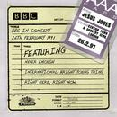 BBC In Concert (26th February 1991) thumbnail