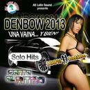 Denbow 2013...Una Vaina Y Bien! thumbnail