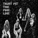 The Fine Line thumbnail