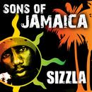 Sons Of Jamaica: Sizzla thumbnail