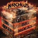 BIG ROCKS thumbnail