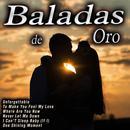 Baladas De Oro thumbnail