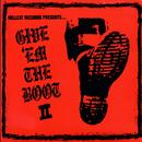 Hellcat Records Presents...Give 'em The Boot II thumbnail
