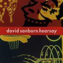 Hearsay thumbnail