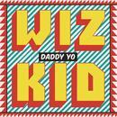 Daddy Yo (Single) thumbnail