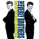 Everly Brothers : At The Royal Albert Hall (Live) thumbnail