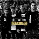 Reckless thumbnail