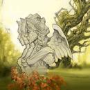 Autumn of the Seraphs - Bonus EP thumbnail