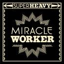 Miracle Worker (Single) thumbnail