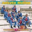Cumbia Candela thumbnail